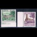 https://morawino-stamps.com/sklep/12546-large/kolonie-bryt-wyspa-norfolk-42-43.jpg