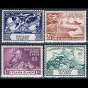 https://morawino-stamps.com/sklep/12552-large/kolonie-bryt-wyspy-pitcairna-15-18.jpg