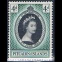 https://morawino-stamps.com/sklep/12554-large/kolonie-bryt-wyspy-pitcairna-19.jpg