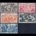 https://morawino-stamps.com/sklep/12564-large/kolonie-franc-reunion-la-reunion-303-307.jpg