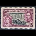 https://morawino-stamps.com/sklep/12566-large/kolonie-bryt-poludniowa-rodezja-41-l.jpg