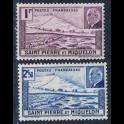 https://morawino-stamps.com/sklep/12568-large/kolonie-franc-saint-pierre-i-miquelon-saint-pierre-et-miquelon-213-214.jpg