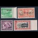 https://morawino-stamps.com/sklep/12628-large/kolonie-bryt-niue-71-74-nadruk.jpg