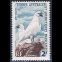 https://morawino-stamps.com/sklep/12640-large/kolonie-franc-francuskie-terytoria-poludniowe-i-antarktyczne-terres-australes-et-antarctiques-francaises-taaf-19.jpg