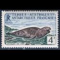 https://morawino-stamps.com/sklep/12642-large/kolonie-franc-francuskie-terytoria-poludniowe-i-antarktyczne-terres-australes-et-antarctiques-francaises-taaf-20.jpg