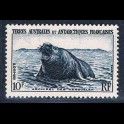 https://morawino-stamps.com/sklep/12644-large/kolonie-franc-francuskie-terytoria-poludniowe-i-antarktyczne-terres-australes-et-antarctiques-francaises-taaf-6.jpg