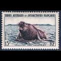 https://morawino-stamps.com/sklep/12646-large/kolonie-franc-francuskie-terytoria-poludniowe-i-antarktyczne-terres-australes-et-antarctiques-francaises-taaf-7.jpg