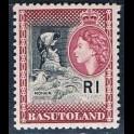 https://morawino-stamps.com/sklep/12658-large/kolonie-bryt-basutoland-82.jpg