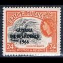 https://morawino-stamps.com/sklep/12662-large/kolonie-bryt-brytyjska-gujana-british-guiana-254y-nadruk.jpg