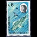 https://morawino-stamps.com/sklep/12672-large/kolonie-bryt-brytyjskie-terytorium-oceanu-indyjskiego-british-indian-ocean-territory-29y.jpg