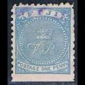 https://morawino-stamps.com/sklep/12676-large/kolonie-bryt-fidzi-fiji-18a-.jpg