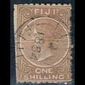 https://morawino-stamps.com/sklep/12678-large/kolonie-bryt-fidzi-fiji-21-.jpg