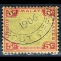 https://morawino-stamps.com/sklep/12692-large/kolonie-bryt-sfederowane-stany-malajskie-federated-malay-states-18-.jpg