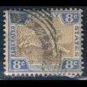 https://morawino-stamps.com/sklep/12694-large/kolonie-bryt-sfederowane-stany-malajskie-federated-malay-states-19-.jpg