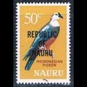 https://morawino-stamps.com/sklep/12702-large/kolonie-bryt-nauru-81-nadruk.jpg