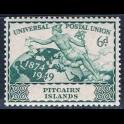 https://morawino-stamps.com/sklep/12724-large/kolonie-bryt-wyspy-pitcairna-pitcairn-islands-17-l.jpg