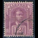 https://morawino-stamps.com/sklep/12728-large/kolonie-bryt-sarawak-sarawak-malaje-40-.jpg