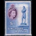 https://morawino-stamps.com/sklep/12732-large/kolonie-bryt-singapur-singapore-40-l.jpg