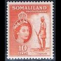 https://morawino-stamps.com/sklep/12734-large/kolonie-bryt-somaliland-protectorate-brytyjski-protektorat-somaliland-122.jpg