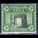 https://morawino-stamps.com/sklep/12748-large/kolonie-bryt-toga-toga-tonga-43.jpg