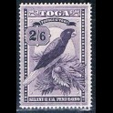 https://morawino-stamps.com/sklep/12752-large/kolonie-bryt-toga-toga-tonga-51-l.jpg