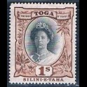 https://morawino-stamps.com/sklep/12758-large/kolonie-bryt-toga-toga-tonga-62.jpg