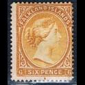 https://morawino-stamps.com/sklep/12886-large/kolonie-bryt-wyspy-falklandzkie-falkland-islands-12b.jpg