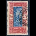 https://morawino-stamps.com/sklep/12888-large/kolonie-franc-franc-afryka-zach-dahomej-francuski-dahomey-francaise-afrique-occidentale-franc-aof-74-.jpg