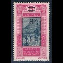 https://morawino-stamps.com/sklep/12894-large/kolonie-franc-gwinea-francuska-afryka-zachodnia-guinee-francaise-afrique-occidentale-francaise-aof-114-nadruk.jpg