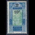 https://morawino-stamps.com/sklep/12896-large/kolonie-franc-gwinea-francuska-afryka-zachodnia-guinee-francaise-afrique-occidentale-francaise-aof-115-nadruk.jpg