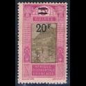 https://morawino-stamps.com/sklep/12898-large/kolonie-franc-gwinea-francuska-afryka-zachodnia-guinee-francaise-afrique-occidentale-francaise-aof-116-nadruk.jpg
