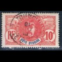 https://morawino-stamps.com/sklep/12902-large/kolonie-franc-francuskie-wybrzeze-kosci-sloniowej-francais-cote-d-ivoire-afrique-occidentale-franc-aof-25-nadruk.jpg