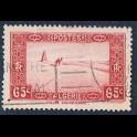 https://morawino-stamps.com/sklep/12906-large/kolonie-franc-algieria-algerie-rep-115-.jpg
