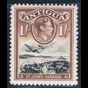 https://morawino-stamps.com/sklep/12912-large/kolonie-bryt-antigua-85.jpg