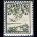 https://morawino-stamps.com/sklep/12916-large/kolonie-bryt-antigua-87.jpg