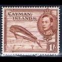 https://morawino-stamps.com/sklep/12938-large/kolonie-bryt-kajmany-cayman-islands-111.jpg