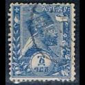 https://morawino-stamps.com/sklep/12958-large/francuska-poczta-w-etiopii-ethiopia-3-l.jpg