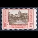 https://morawino-stamps.com/sklep/12966-large/kolonie-franc-francuska-oceania-etablissements-de-l-oceanie-71.jpg