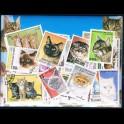 https://morawino-stamps.com/sklep/12999-large/pakiet-koty-50-szt-znaczkow.jpg