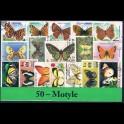 https://morawino-stamps.com/sklep/13001-large/pakiet-motyle-50-szt-znaczkow.jpg