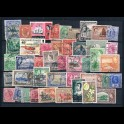 https://morawino-stamps.com/sklep/13008-large/15-zestaw-znaczkow-z-kolonii-brytyjskich.jpg