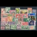 https://morawino-stamps.com/sklep/13009-large/33-zestaw-znaczkow-z-kolonii-brytyjskich.jpg