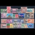 https://morawino-stamps.com/sklep/13010-large/34-zestaw-znaczkow-z-kolonii-brytyjskich.jpg