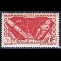 https://morawino-stamps.com/sklep/13011-large/kolonie-franc-francuska-oceania-etablissements-de-l-oceanie-113.jpg