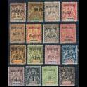 https://morawino-stamps.com/sklep/13033-large/kolonie-franc-mongtze-indochiny-francuskie-l-indochine-francaise-17-32-iii-nadruk.jpg