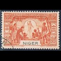 https://morawino-stamps.com/sklep/13069-large/kolonie-franc-francuski-niger-56-nadruk.jpg