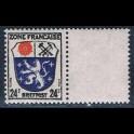 https://morawino-stamps.com/sklep/13073-large/francuska-strefa-okupacyjna-niemiec-po-iiws-9bx.jpg