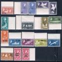 https://morawino-stamps.com/sklep/13081-large/kolonie-bryt-georgia-poludniowa-south-georgia-25-38.jpg