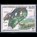 https://morawino-stamps.com/sklep/13087-large/kolonie-franc-saint-pierre-i-miquelon-saint-pierre-et-miquelon-698.jpg
