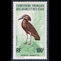 https://morawino-stamps.com/sklep/13091-large/kolonie-franc-francuskie-terytorium-afarow-i-issow-territoire-francais-des-afars-et-des-issas-138.jpg